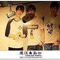 liuchiang20150712_06.jpg