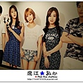 liuchiang20150712_12.jpg