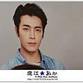 liuchiang20150712_18.jpg