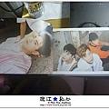 liuchiang20150723_08.JPG
