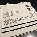 haru&oneday_bag_p2_01