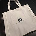 haru&oneday_bag_p2_03