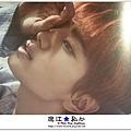 liuchiang20150831_16.JPG