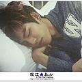 liuchiang20150831_17.JPG