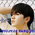 sungjong_bd_2015