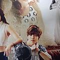 intheheights_musical_kyu_05