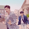 Super Junior _Magic_Music Video Teaser.mp4_000007382.jpg