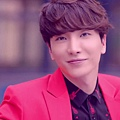 Super Junior _Magic_Music Video Teaser.mp4_000008383.jpg
