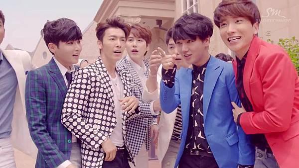 Super Junior _Magic_Music Video Teaser.mp4_000010385.jpg