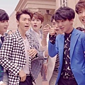 Super Junior _Magic_Music Video Teaser.mp4_000010385.jpg