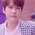 Super Junior _Magic_Music Video Teaser.mp4_000011386.jpg