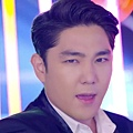 Super Junior _Magic_Music Video Teaser.mp4_000016391.jpg