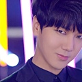 Super Junior _Magic_Music Video Teaser.mp4_000019394.jpg