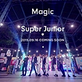 Super Junior _Magic_Music Video Teaser.mp4_000028403.jpg