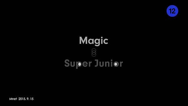 Super Junior _Magic_Music Video.mp4_000002377.jpg