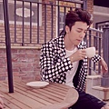Super Junior _Magic_Music Video.mp4_000004379.jpg