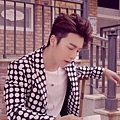 Super Junior _Magic_Music Video.mp4_000005380.jpg