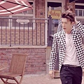 Super Junior _Magic_Music Video.mp4_000014389.jpg