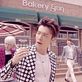 Super Junior _Magic_Music Video.mp4_000016391.jpg