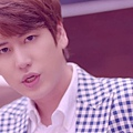 Super Junior _Magic_Music Video.mp4_000071446.jpg
