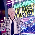 Super Junior _Magic_Music Video.mp4_000144519.jpg
