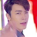 Super Junior _Magic_Music Video.mp4_000164539.jpg