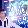 Super Junior _Magic_Music Video.mp4_000170545.jpg