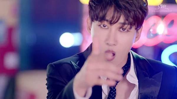 Super Junior _Magic_Music Video.mp4_000205580.jpg