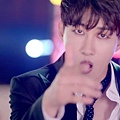 Super Junior _Magic_Music Video.mp4_000205580.jpg