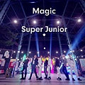 Super Junior _Magic_Music Video.mp4_000216591.jpg