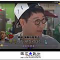 liuchiang20150930_04.png