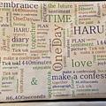 haru&oneday_sbag_05
