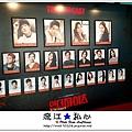 liuchiang20151003_010.JPG
