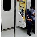 liuchiang20151003_011.JPG