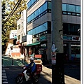liuchiang20151003_014.JPG