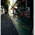 liuchiang20151003_016.JPG