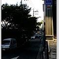 liuchiang20151003_041.JPG