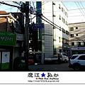 liuchiang20151003_043.JPG