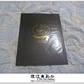 liuchiang20151008_06.JPG