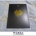 liuchiang20151008_07.JPG