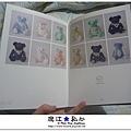 liuchiang20151008_23.JPG