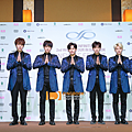 151024_effect_thai_01.png