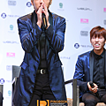 151024_effect_thai_04.png