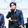 151024_effect_thai_05.png
