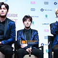 151024_effect_thai_11.png