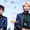 151024_effect_thai_13.png