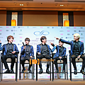 151024_effect_thai_25.png