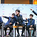 151024_effect_thai_26.png