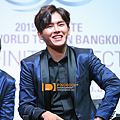 151024_effect_thai_32.png