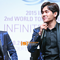 151024_effect_thai_33.png